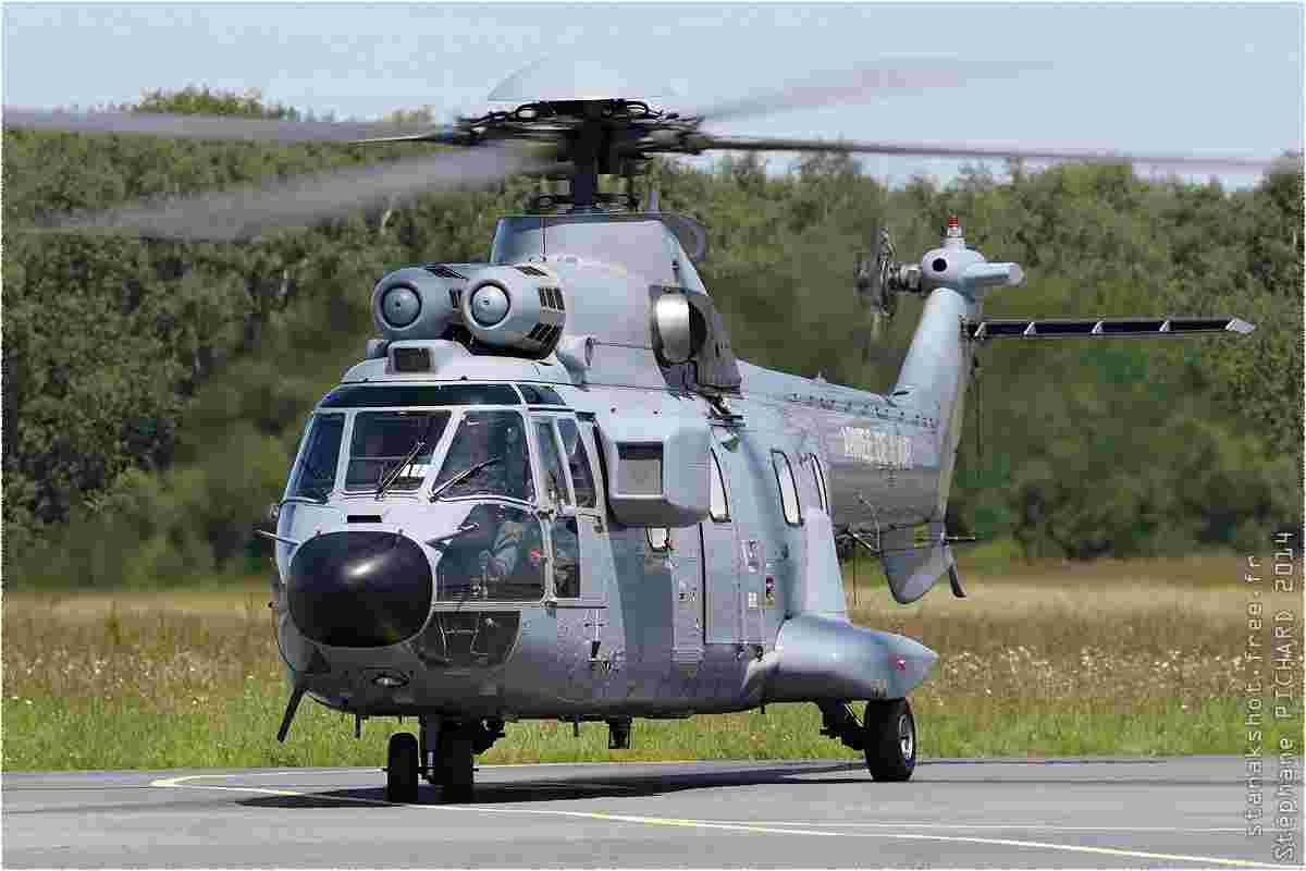 tofcomp#2200-Super-Puma-France-air-force