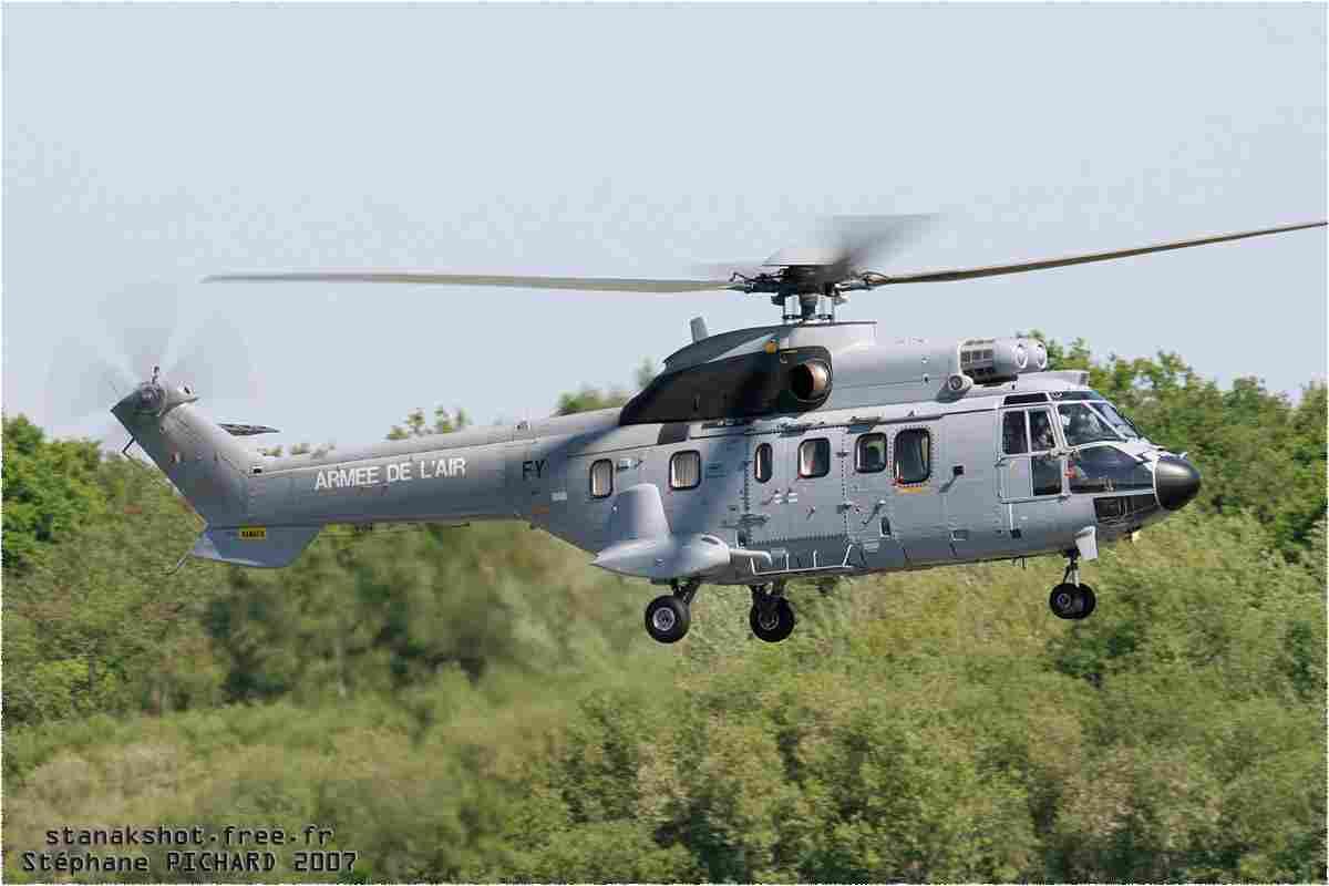 tofcomp#2201-Super-Puma-France-air-force