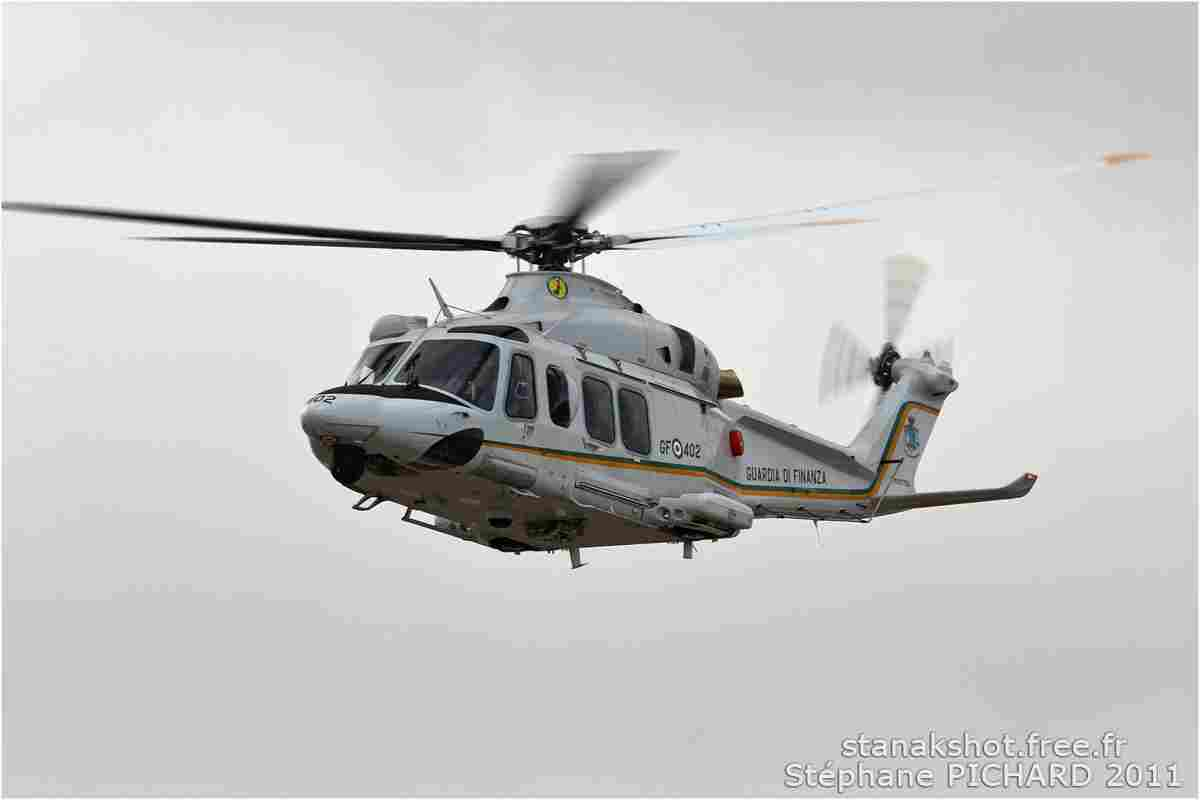 tofcomp#2203-AW139-Italie-guardia-di-finanza