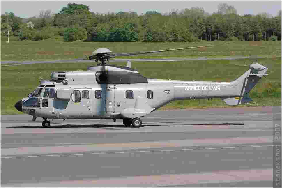 tofcomp#2204-Super-Puma-France-air-force