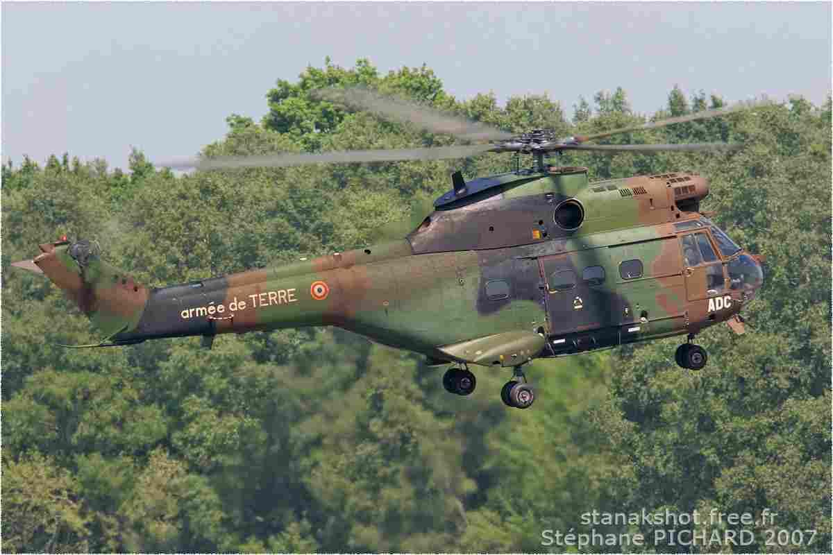 tofcomp#2209-Puma-France-army