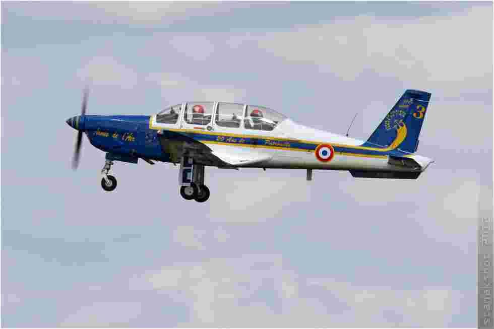 tofcomp#2210-Epsilon-France-air-force
