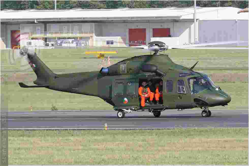 tofcomp#2212-AW139-Irlande-air-force