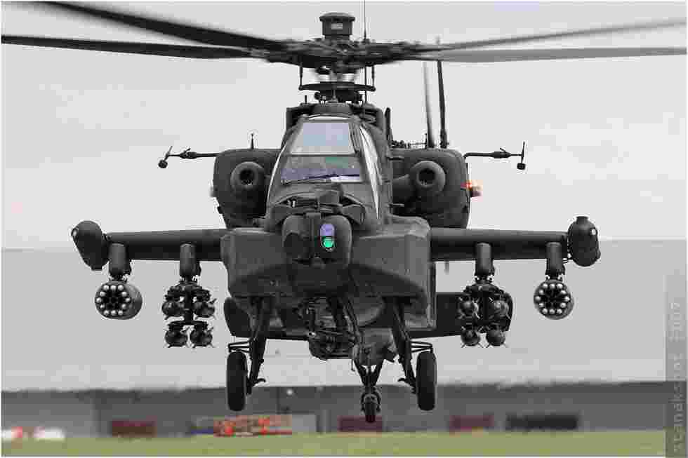 tofcomp#2214-Apache-Pays-Bas-air-force