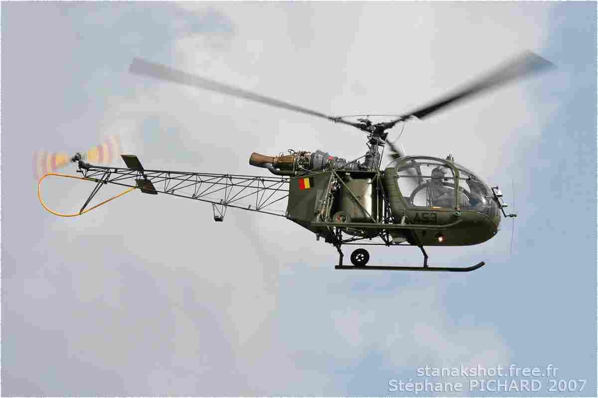 tofcomp#2216-Alouette-II-Belgique-air-force