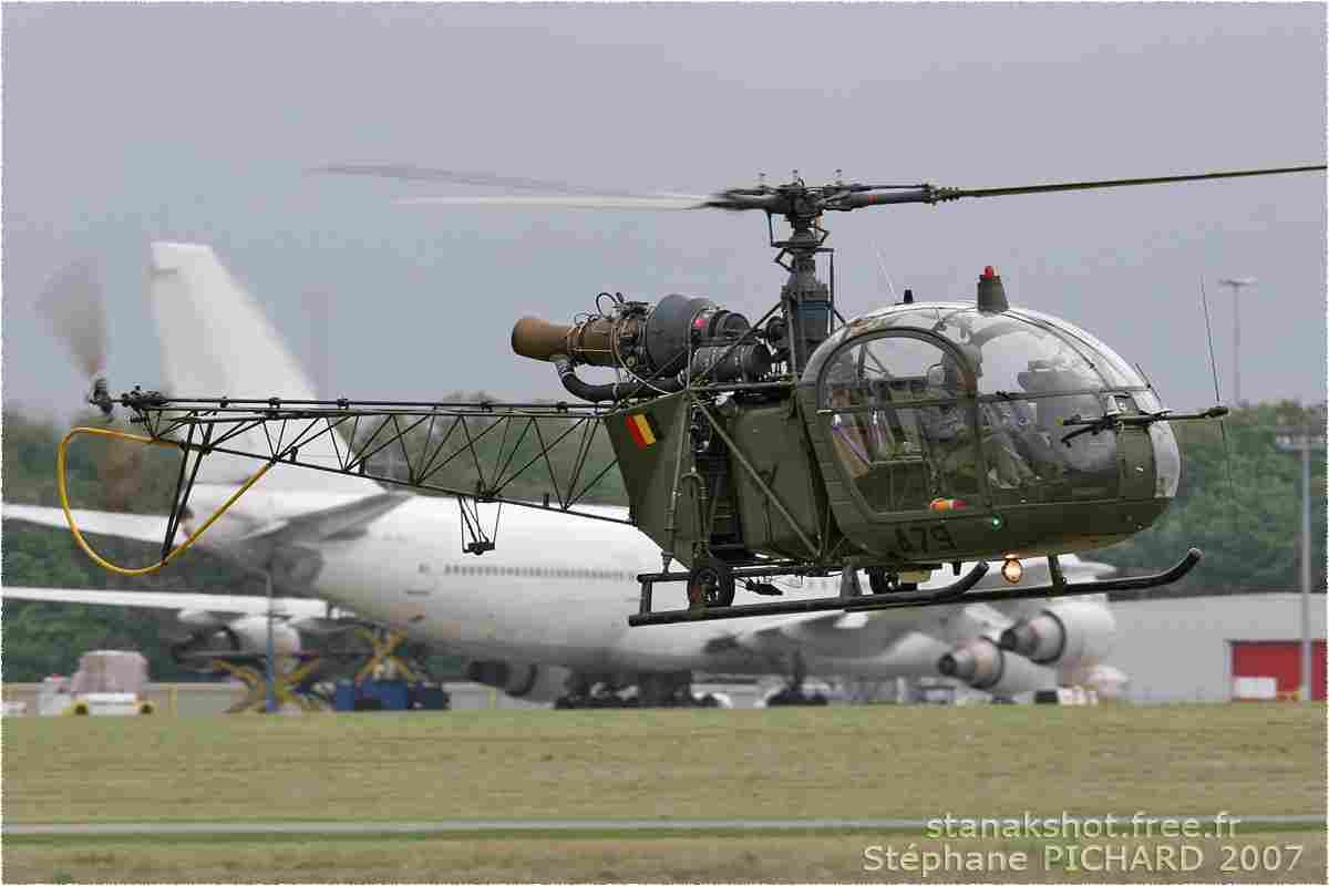 tofcomp#2221-Alouette-II-Belgique-air-force