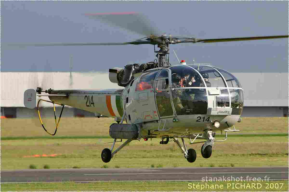 tofcomp#2224-Alouette-III-Irlande-air-force