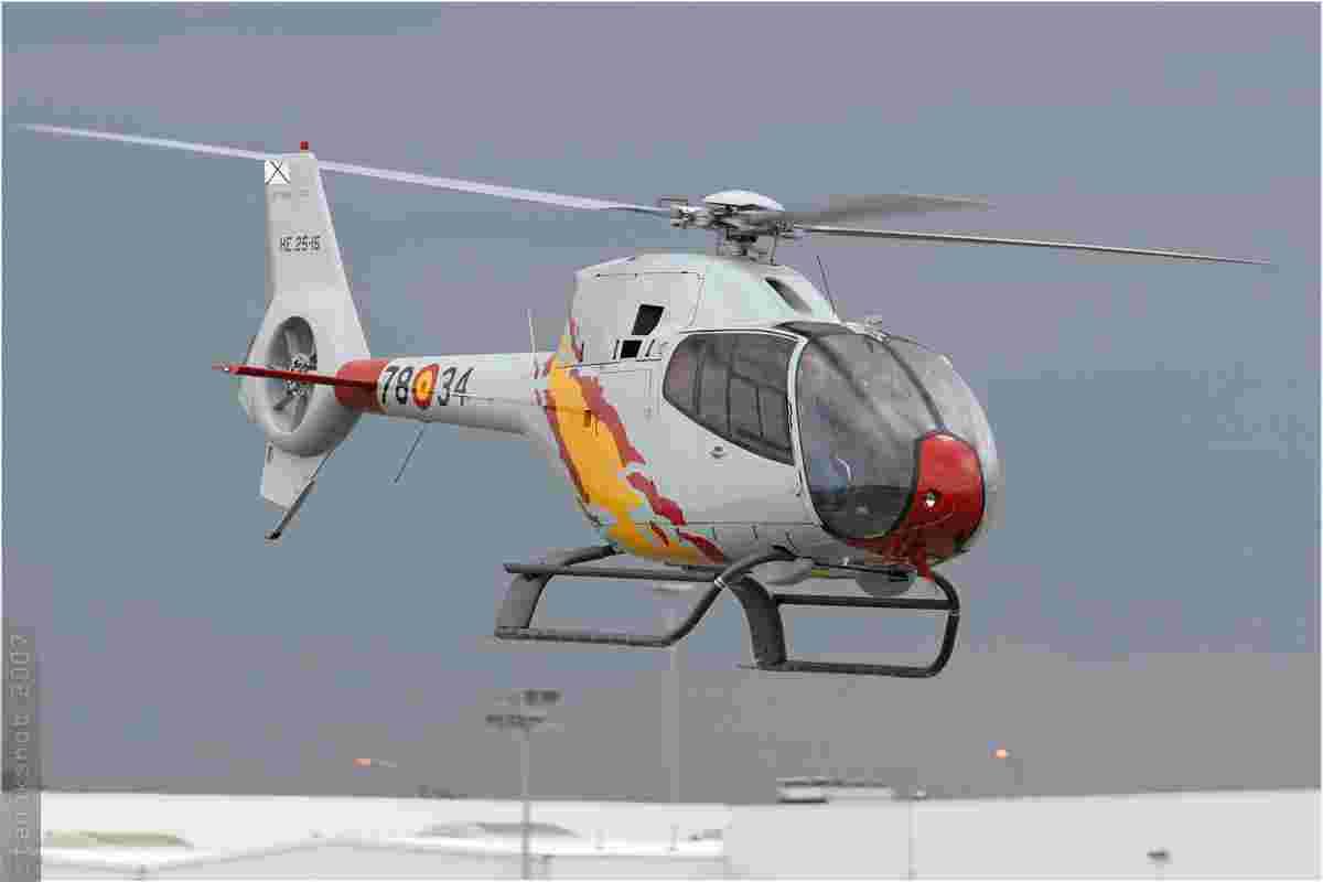tofcomp#2231-EC120-Espagne-air-force