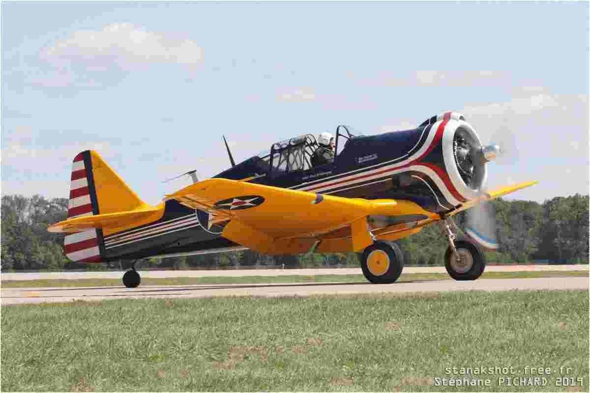 tofcomp#2235-NA-50-USA