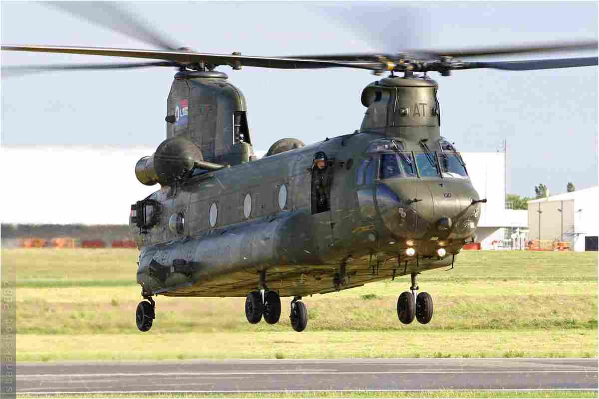 tofcomp#2239-Chinook-Royaume-Uni-air-force