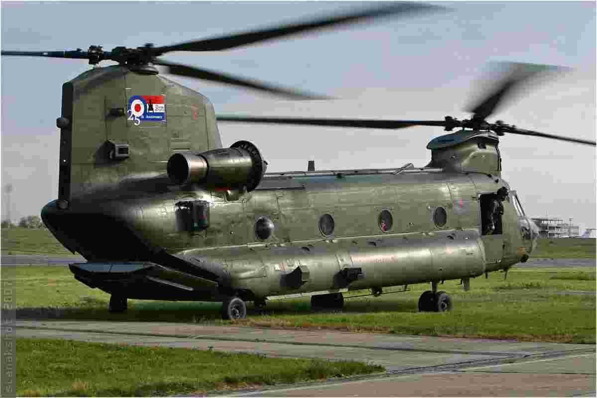 tofcomp#2240-Chinook-Royaume-Uni-air-force