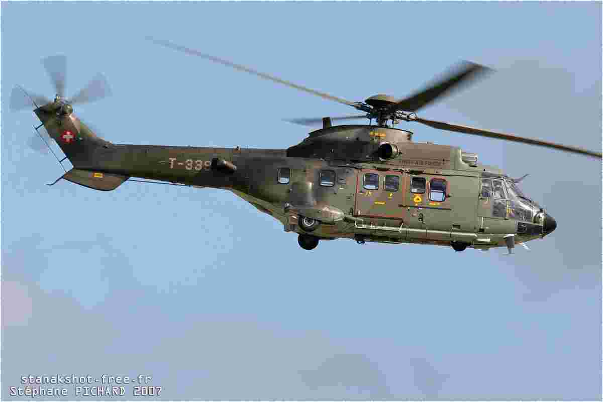 tofcomp#2242-Super-Puma-Suisse-air-force