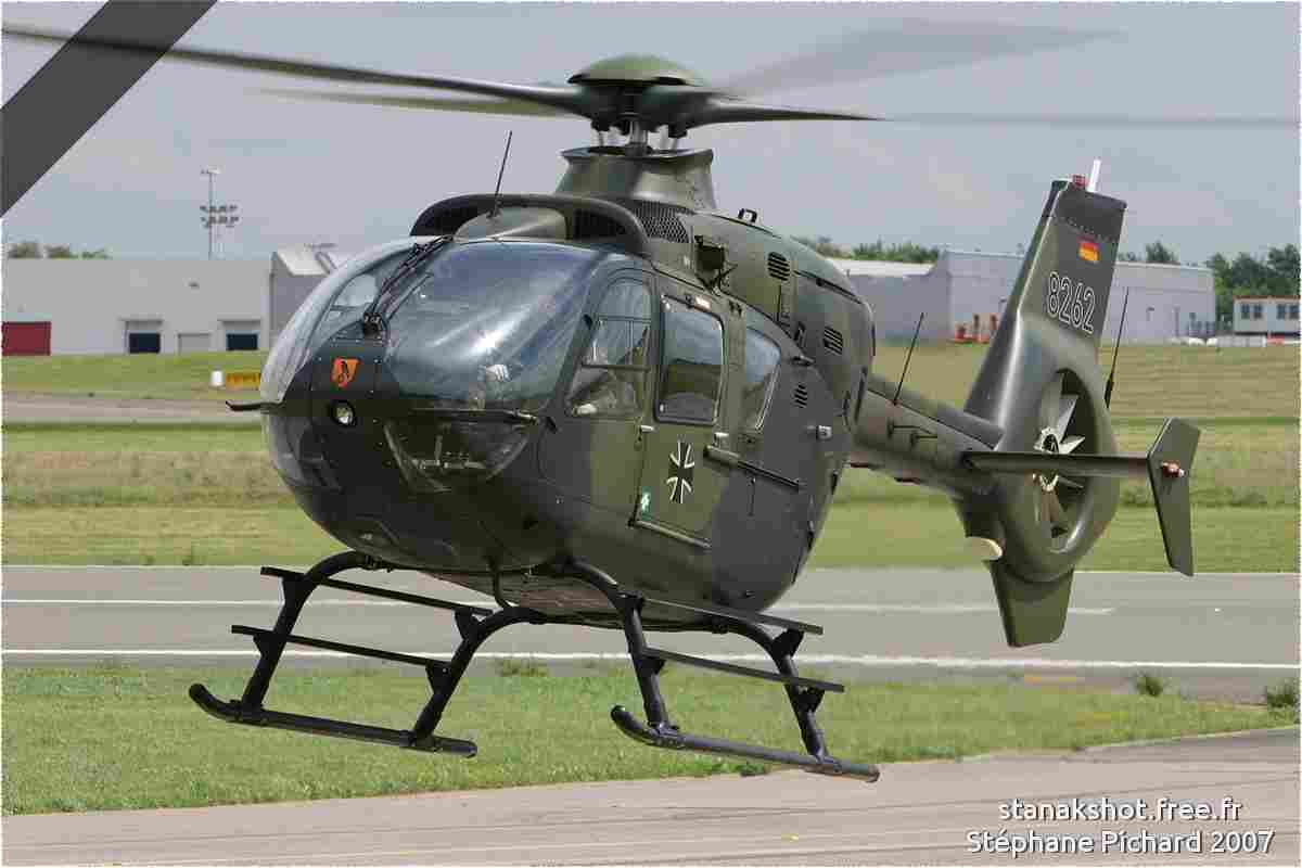 tofcomp#2247-EC135-Allemagne-army