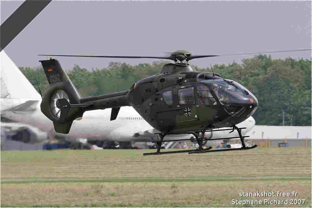 tofcomp#2248-EC135-Allemagne-army