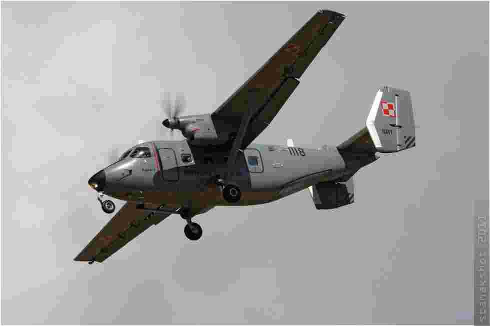 tofcomp#2251-An-28-Pologne-navy