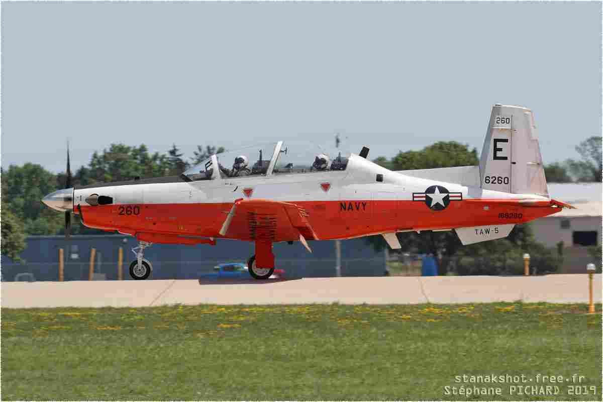 tofcomp#2253-Texan-2-USA-navy