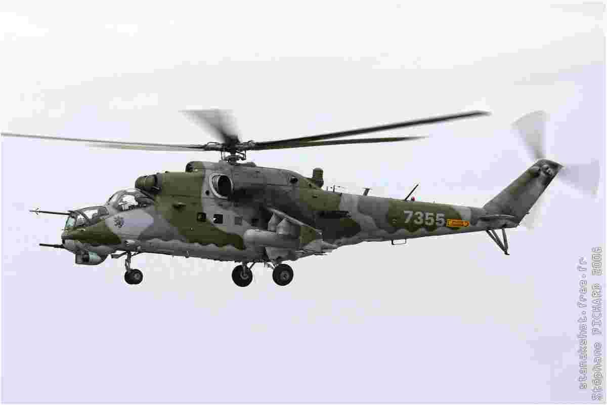 tofcomp#2269-Mi-24-Tchequie-air-force