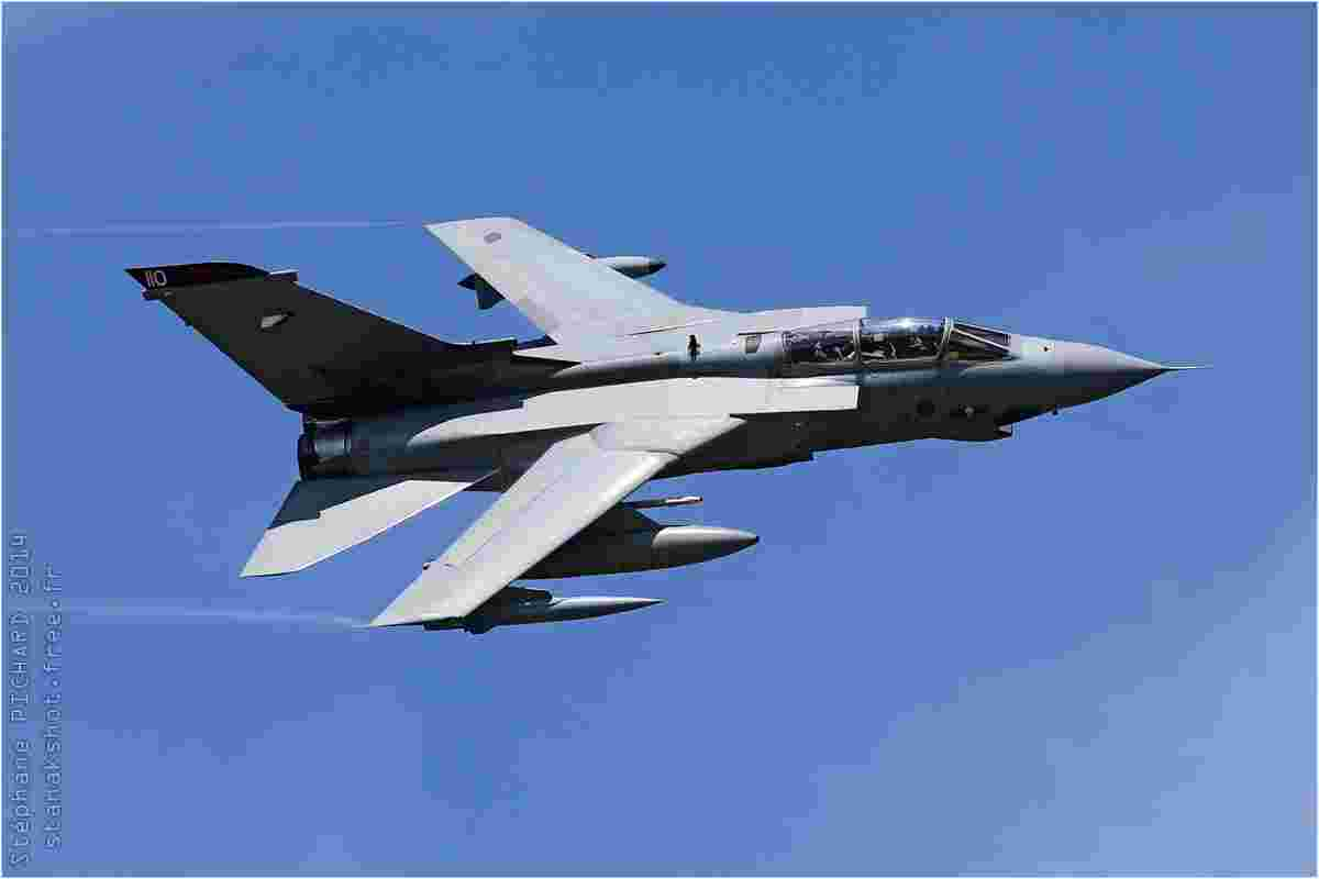 tofcomp#2270-Tornado-Royaume-Uni-air-force