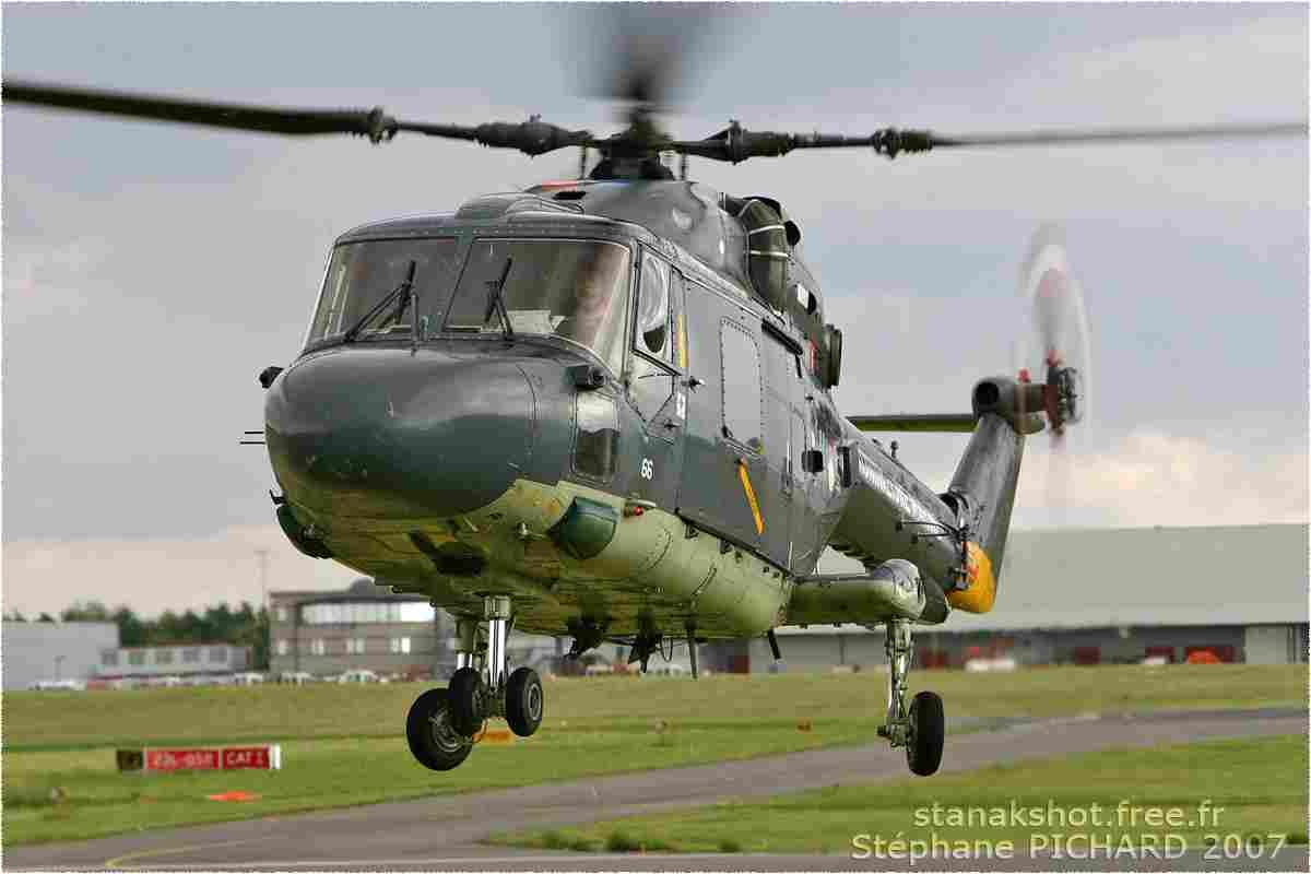 tofcomp#2271-Lynx-Pays-Bas-navy