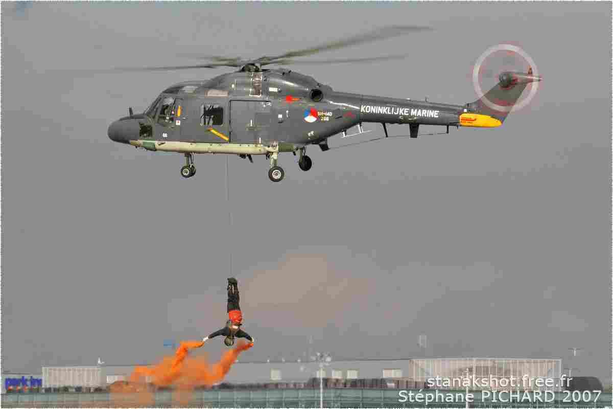 tofcomp#2272-Lynx-Pays-Bas-navy