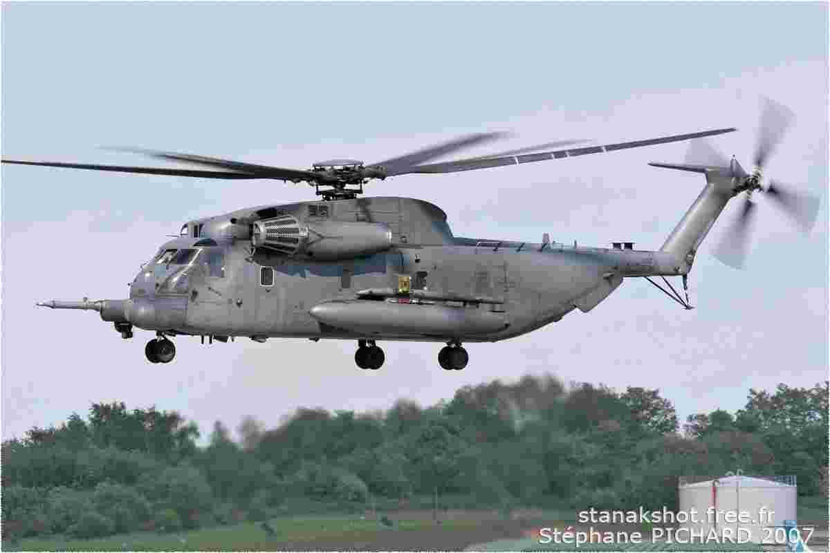 tofcomp#2274-CH-53-USA-air-force