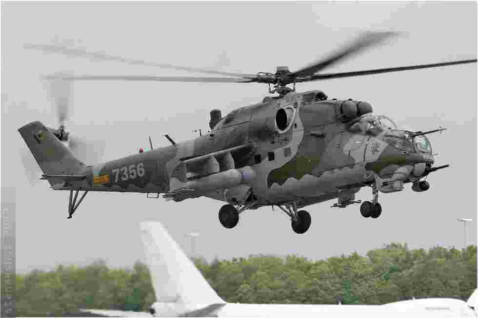 tofcomp#2278-Mi-24-Tchequie-air-force