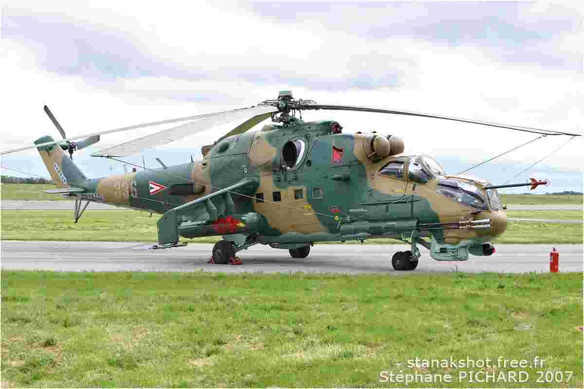 tofcomp#2279-Mi-24-Hongrie-air-force