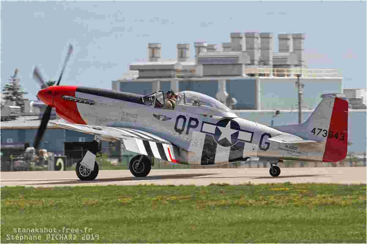 tofcomp#2280-P-51-USA