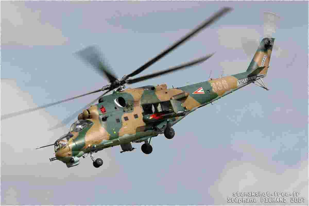 tofcomp#2281-Mi-24-Hongrie-air-force