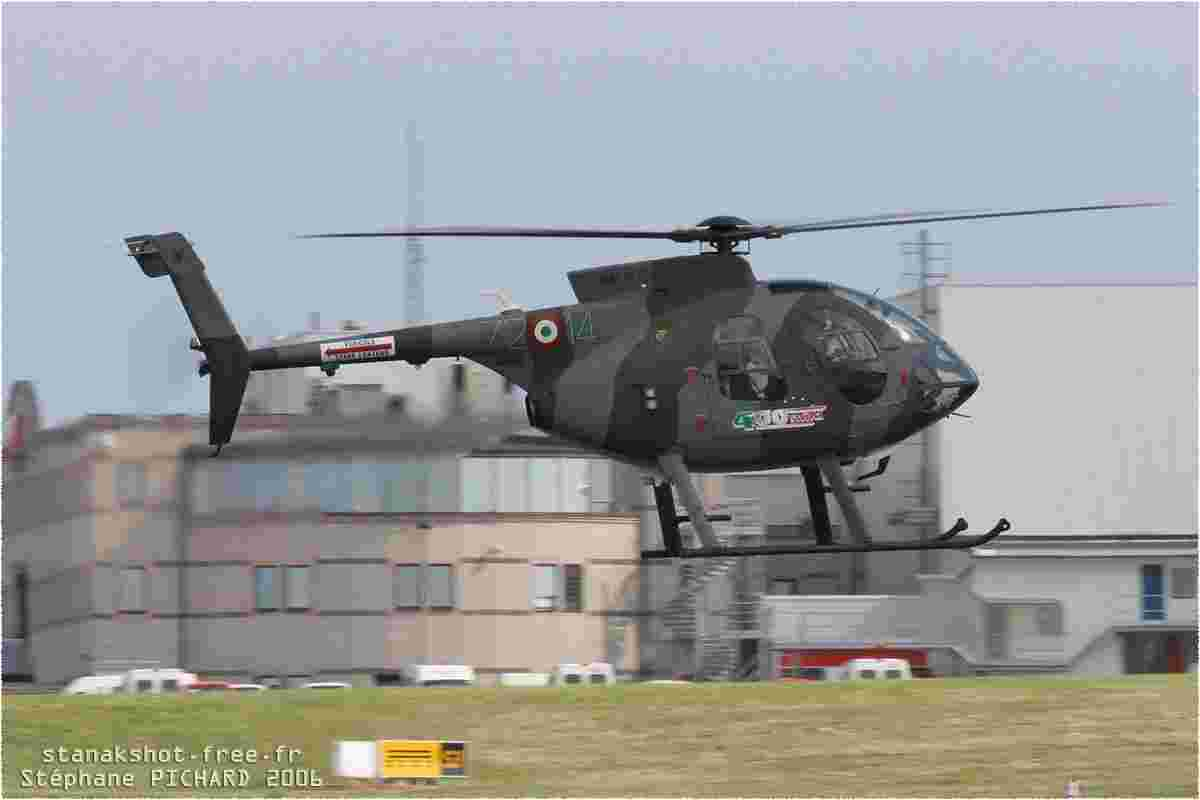 tofcomp#2283-MD500-Italie-air-force