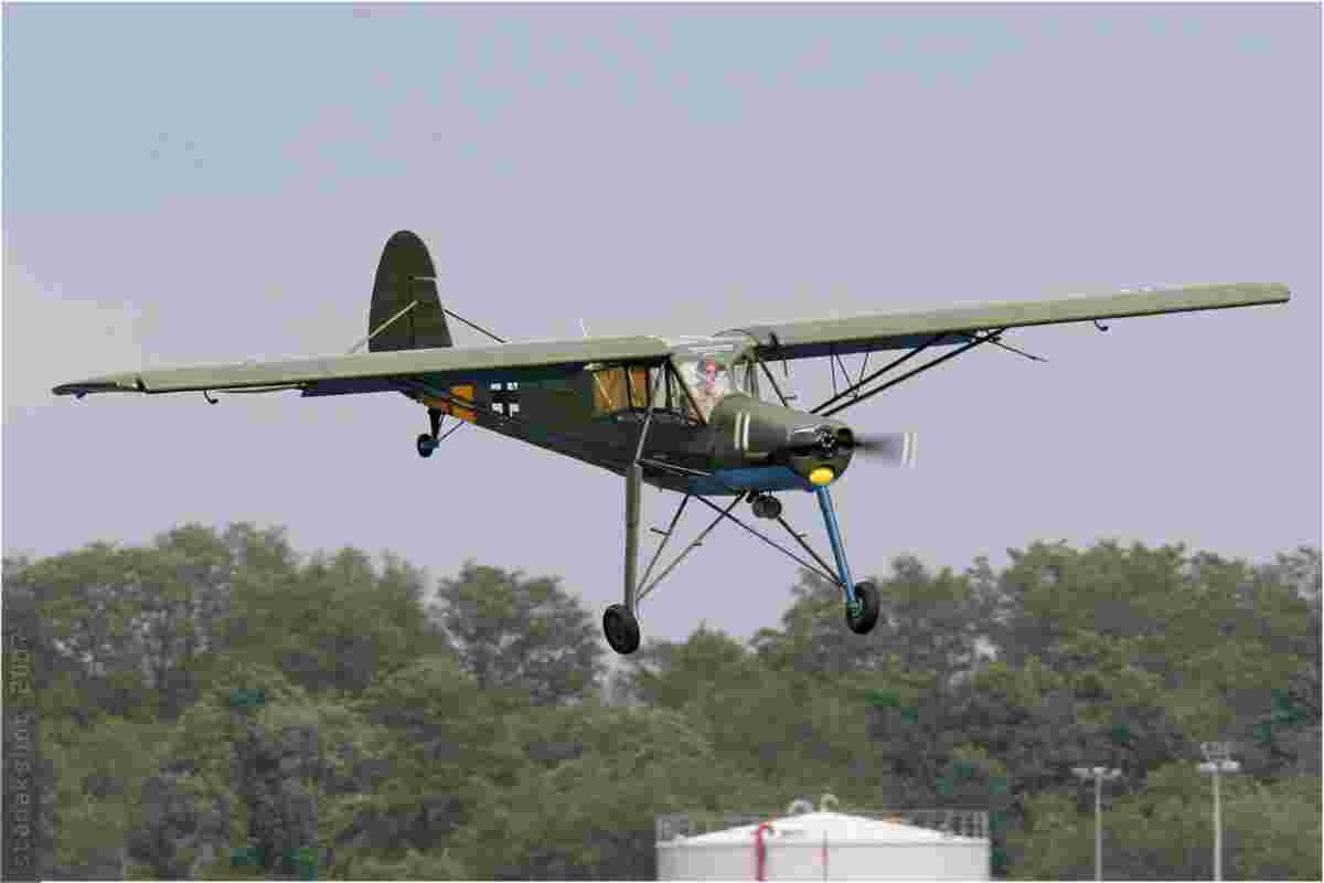 tofcomp#2285-Storch-France