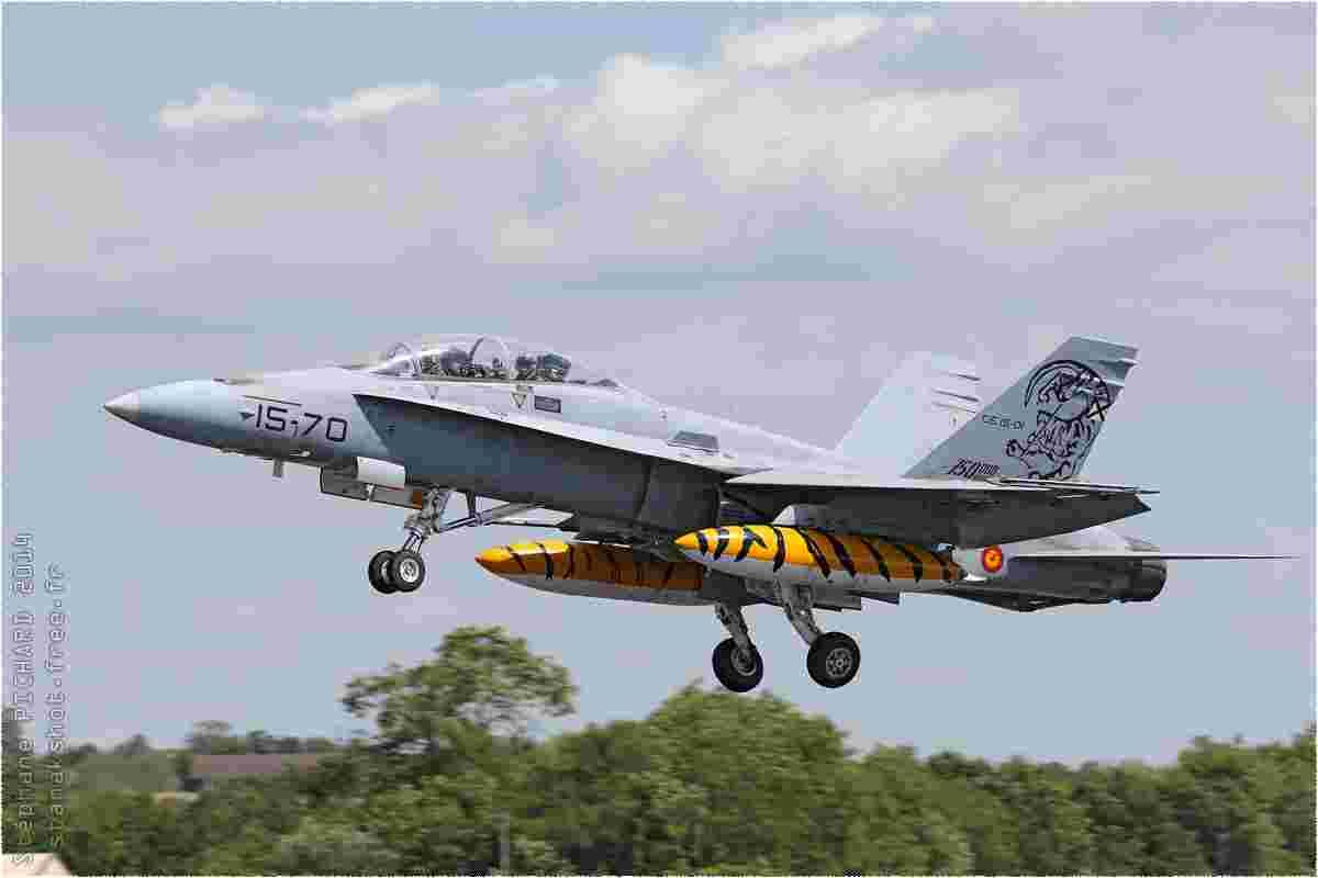tofcomp#2286-F-18-Espagne-air-force