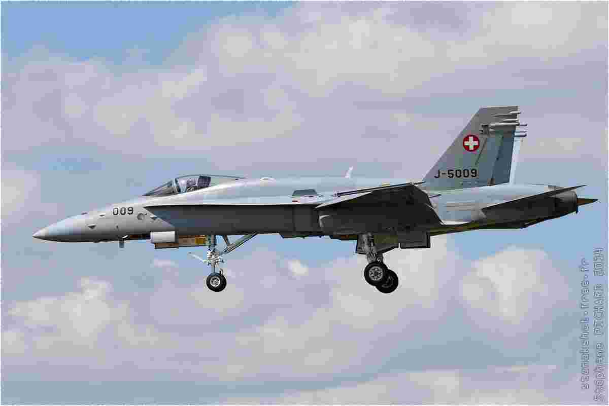 tofcomp#2287-F-18-Suisse-air-force