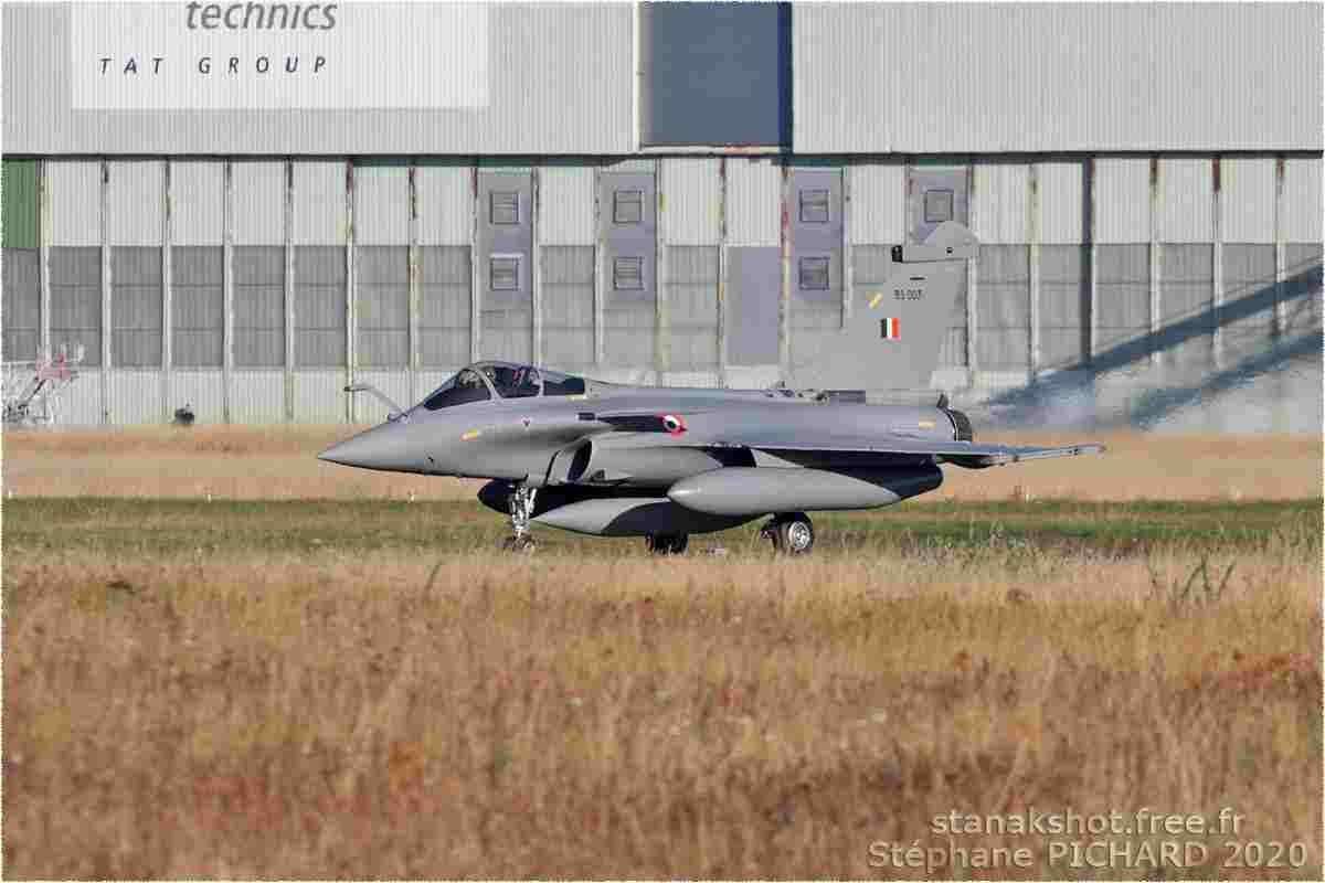 tofcomp#2290-Rafale-Inde-air-force
