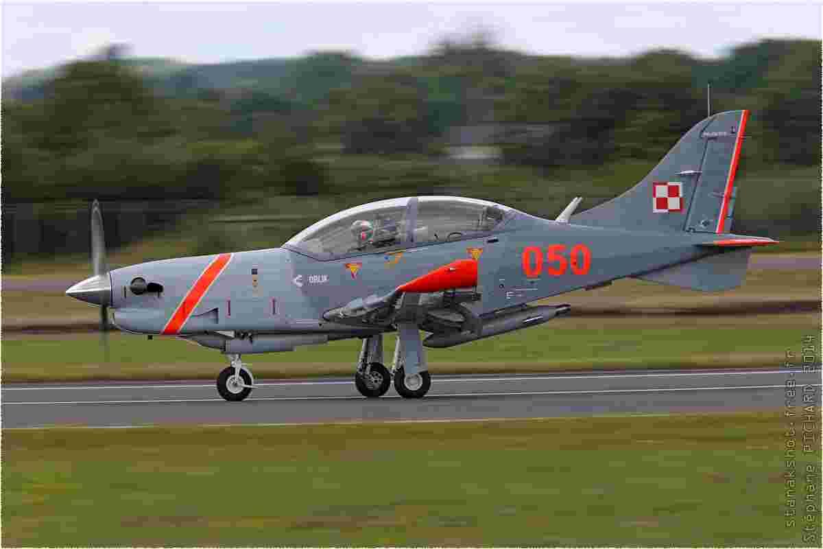 tofcomp#2291-Orlik-Pologne-air-force