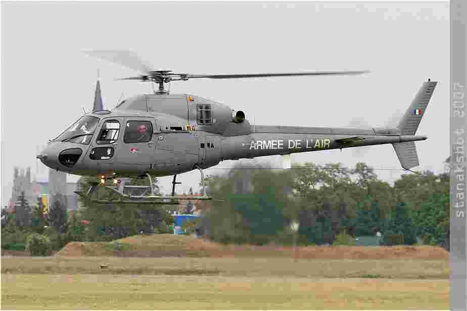 tofcomp#2306-Ecureuil-France-air-force