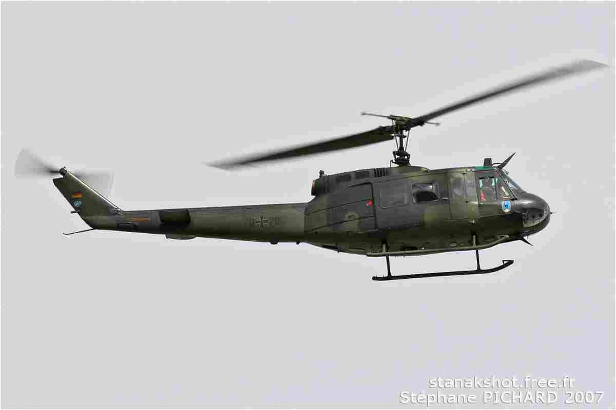 tofcomp#2310-Bell-205-Allemagne-air-force
