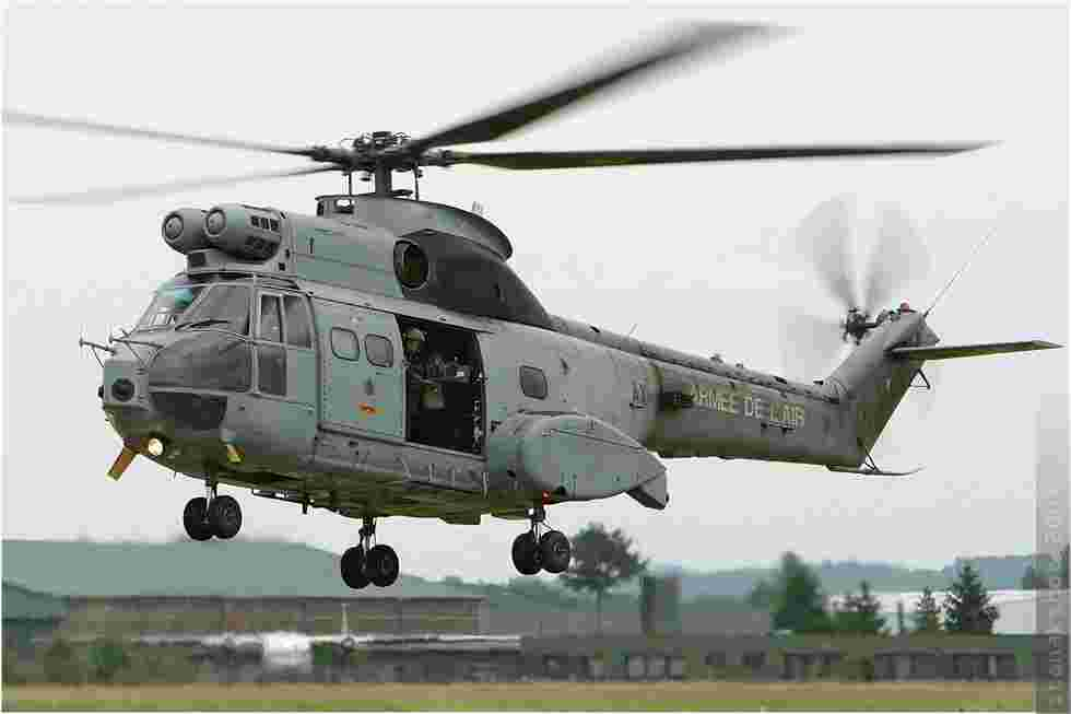 tofcomp#2319-Puma-France-air-force