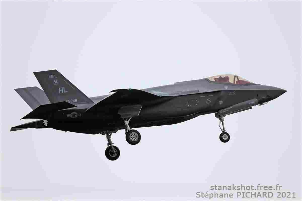 tofcomp#2322-Super-Puma-France-air-force