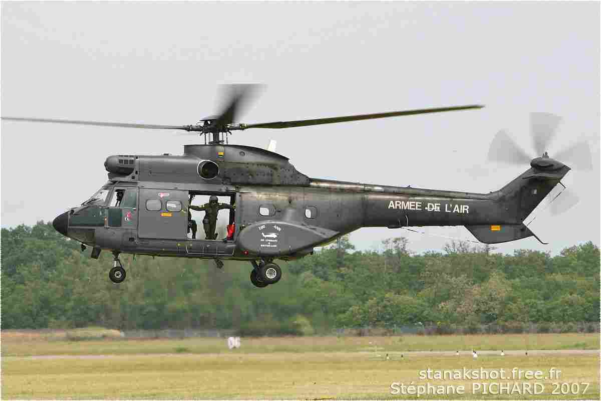 tofcomp#2323-Super-Puma-France-air-force