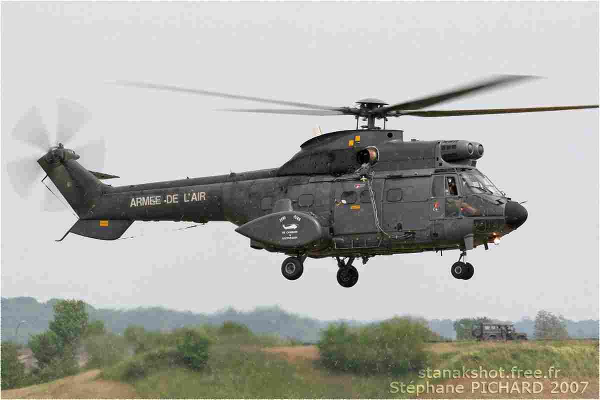 tofcomp#2324-Super-Puma-France-air-force