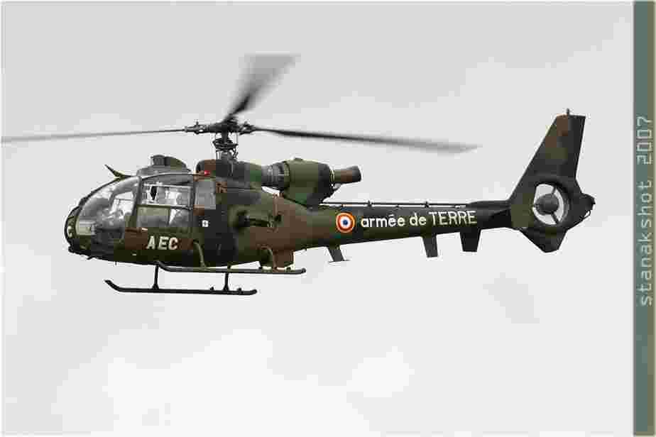 tofcomp#2331-Gazelle-France-army