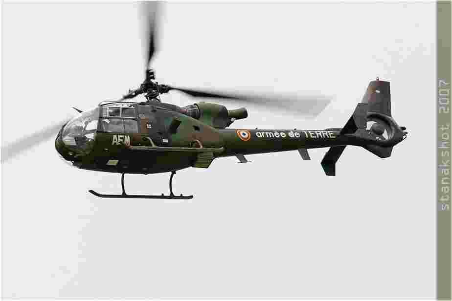 tofcomp#2332-Gazelle-France-army