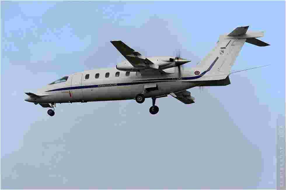 tofcomp#2334-Avanti-Italie-air-force