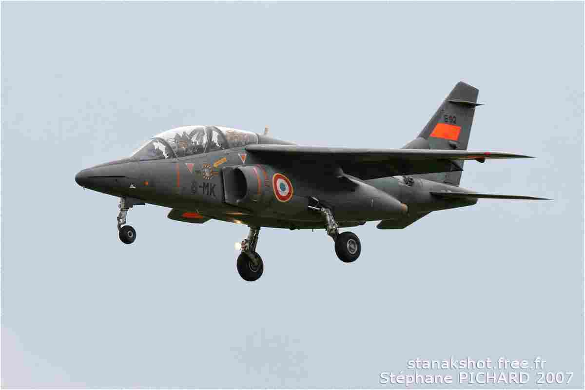 tofcomp#2335-Alphajet-France-air-force