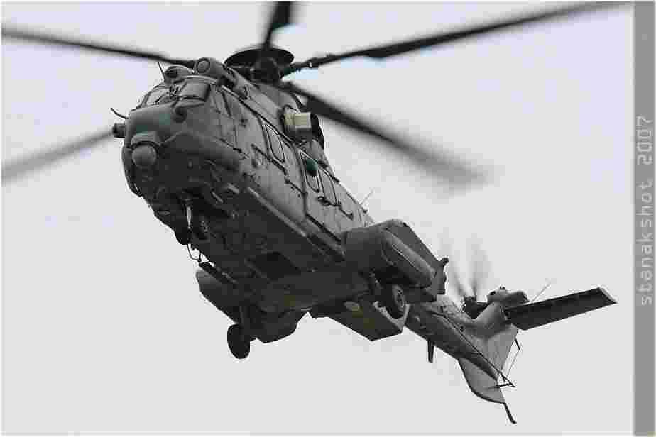 tofcomp#2337-Super-Puma-France-army