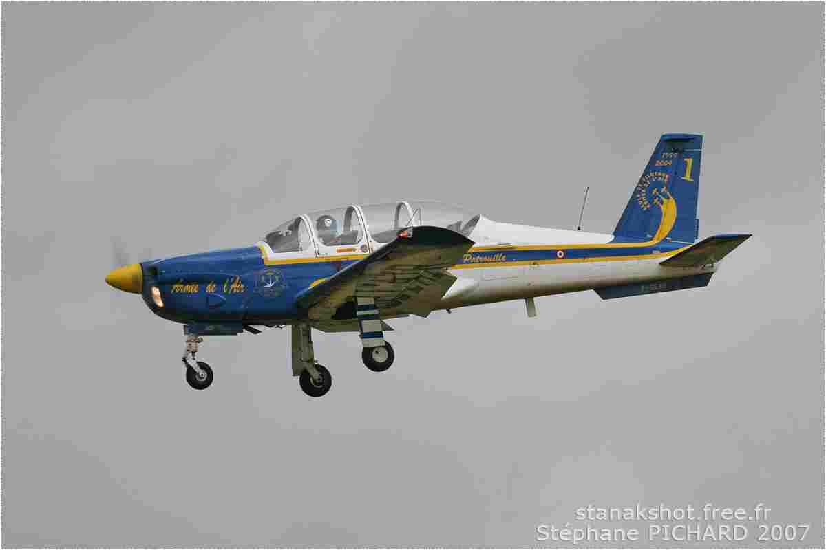 tofcomp#2341-Epsilon-France-air-force
