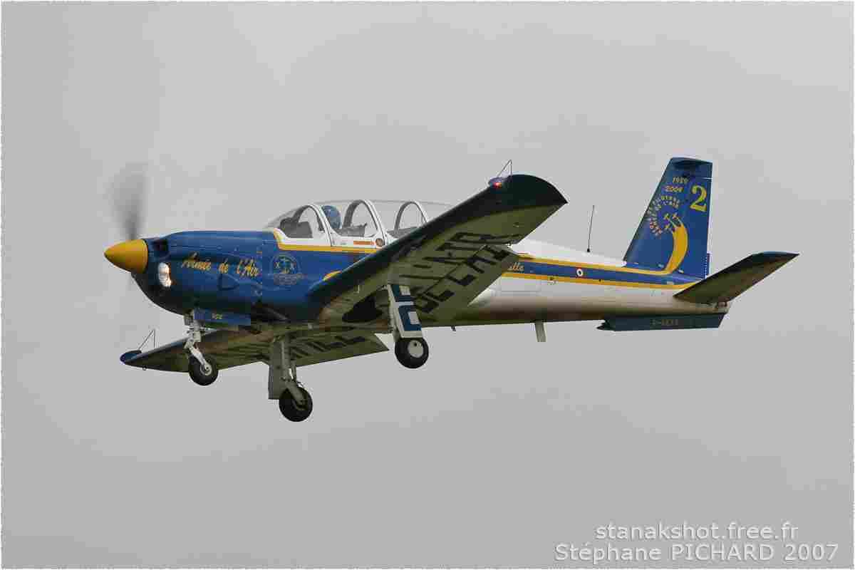 tofcomp#2342-Epsilon-France-air-force