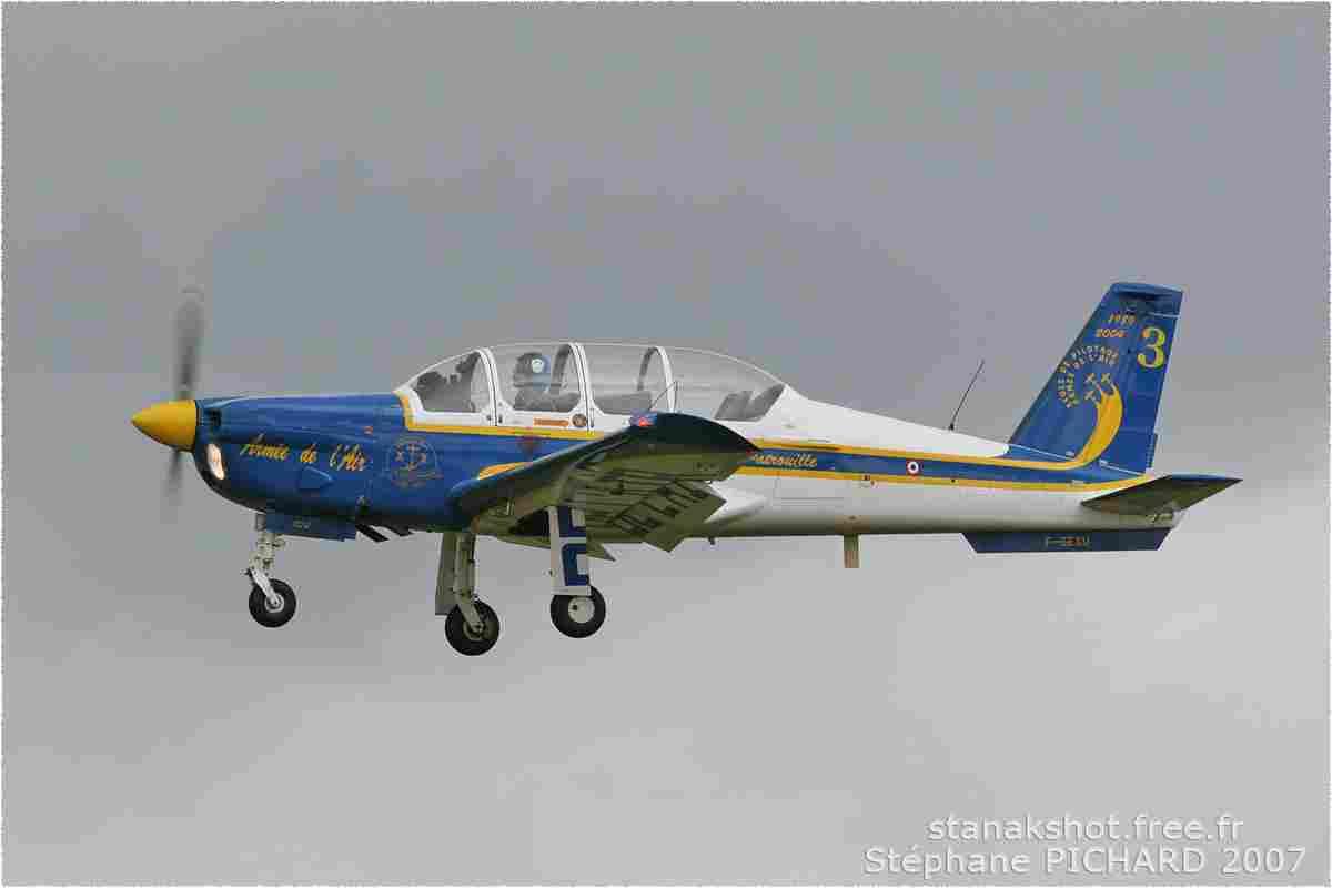 tofcomp#2343-Epsilon-France-air-force