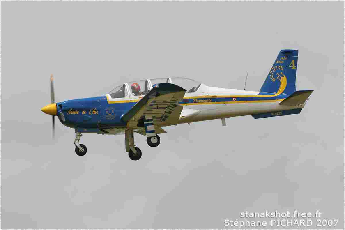 tofcomp#2344-Epsilon-France-air-force
